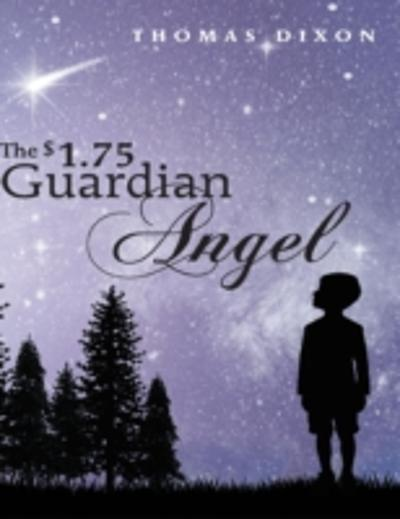 $1.75 Guardian Angel - Thomas Dixon