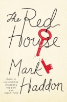 Red House - Mark Haddon