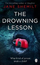 The Drowning Lesson - Jane Shemilt