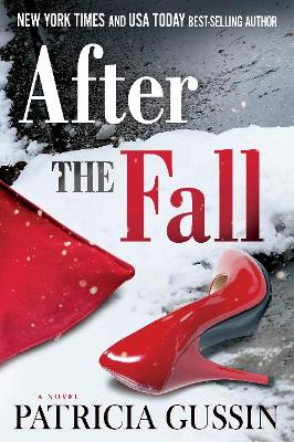 After the Fall - Patricia Gussin