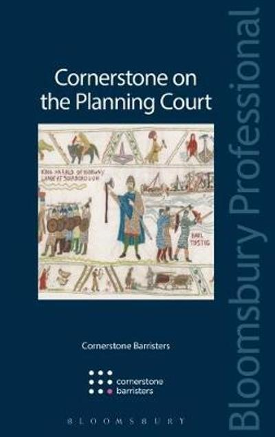 Cornerstone on the Planning Court - Cornerstone Barristers