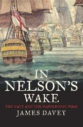 In Nelson's Wake - James Davey