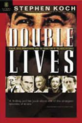 Double Lives - Stephen Koch