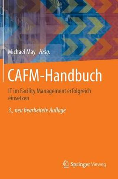 Cafm-Handbuch - Michael May