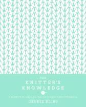 The Knitter's Knowledge - Debbie Bliss