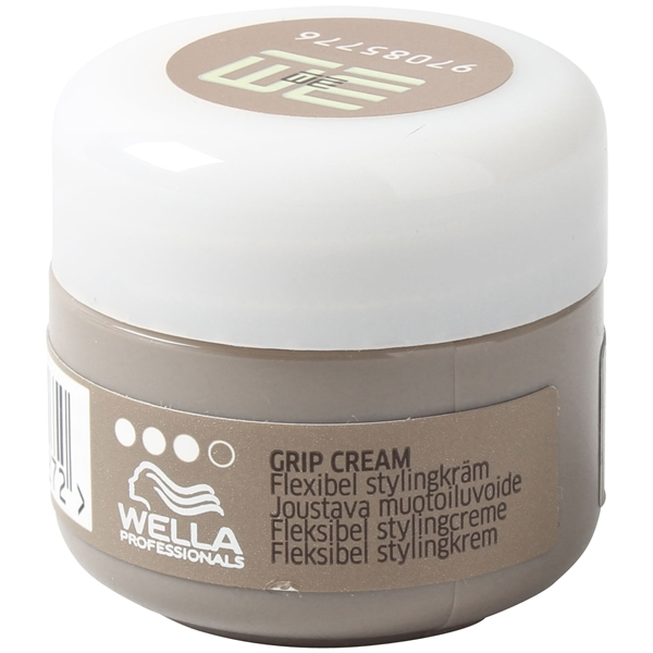 Eimi Cream - Medium Wax - Wella Professionals