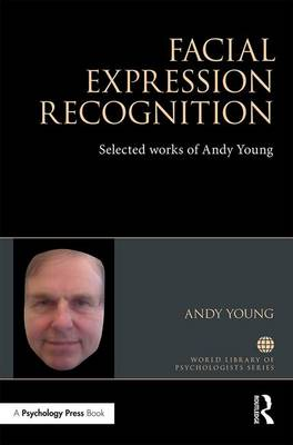 Facial Expression Recognition - A. W. Young