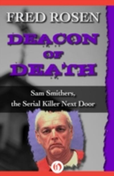 Deacon of Death -