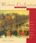 Western Civilization - William Cohen