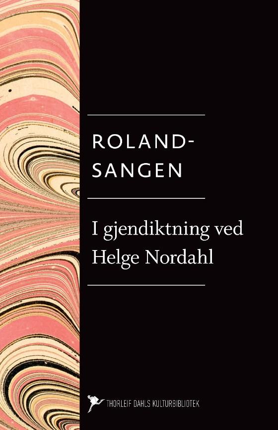 Rolandsangen PDF ePub