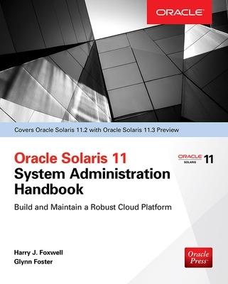 oca oracle solaris 11 system administration exam guide pdf