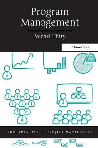 Program Management - Michel Thiry