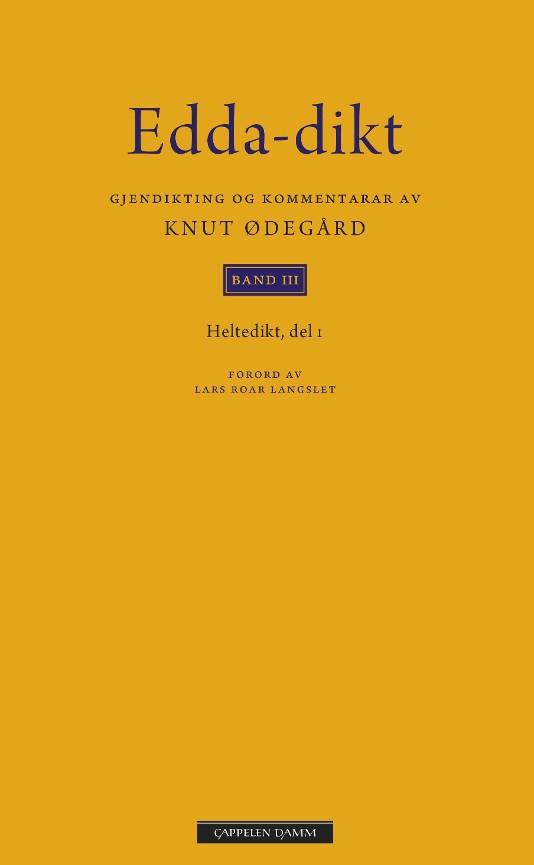 Edda-dikt PDF ePub