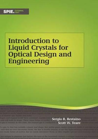 optical design fundamentals for infrared systems riedl max j