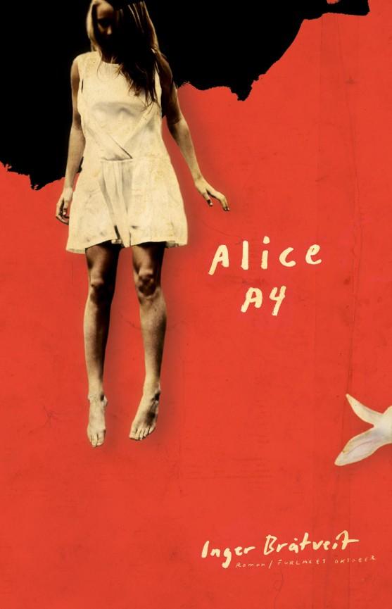 Alice A4 PDF ePub