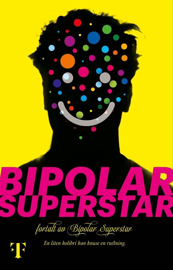 Bipolar Superstar PDF ePub