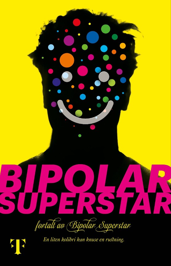 Bipolar Superstar - Bipolar Superstar