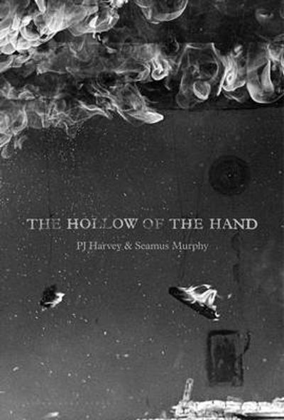 The Hollow of the Hand - Pj Harvey