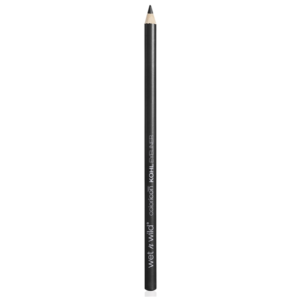 Color Icon Khol Liner Pencil - Wet n Wild