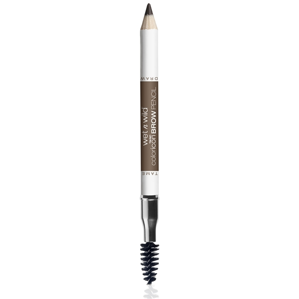 Brow & Eyeliner Pencil - Wet n Wild