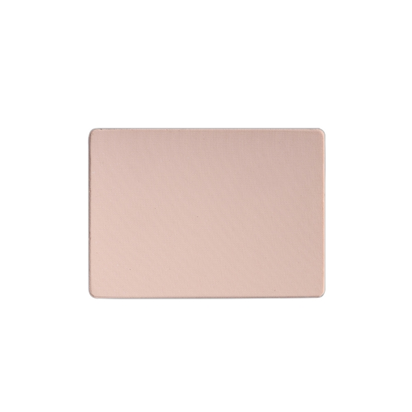 Miyo Doll Face Compact Powder - Miyo