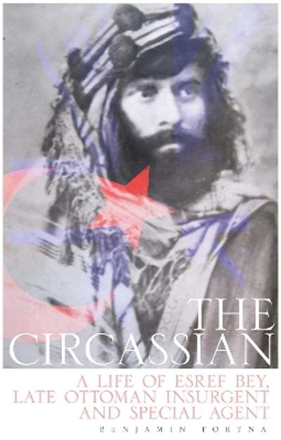 The Circassian - Benjamin Fortna