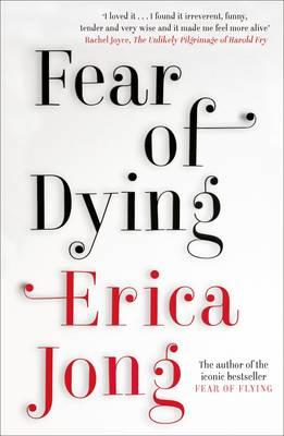 Fear of dying - Erica Jong