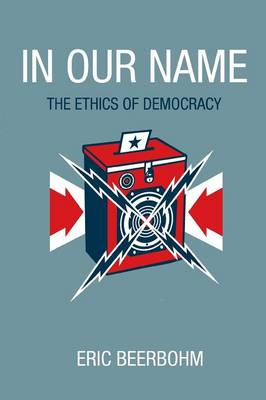 In Our Name - Eric Anthony Beerbohm