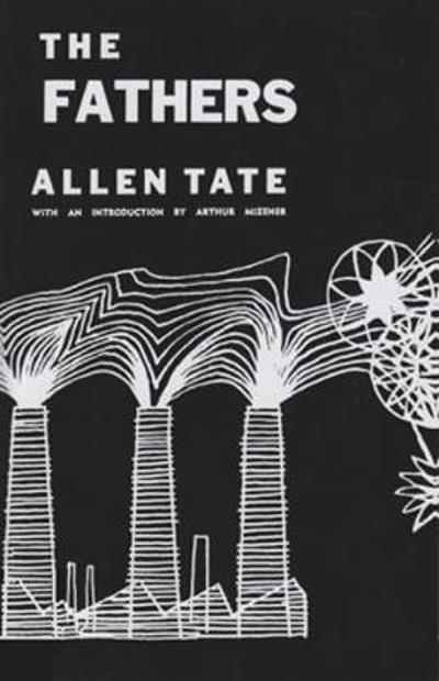 Fathers - Allen Tate
