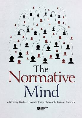 The Normative Mind -