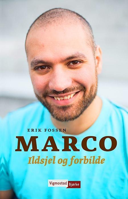 Marco PDF ePub