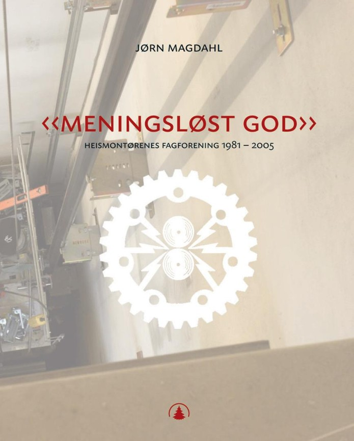 Meningsløst god PDF ePub