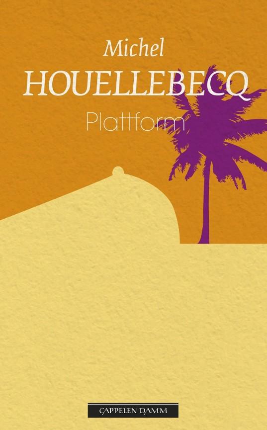 Plattform PDF ePub