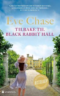 Black Rabbit Hall PDF ePub
