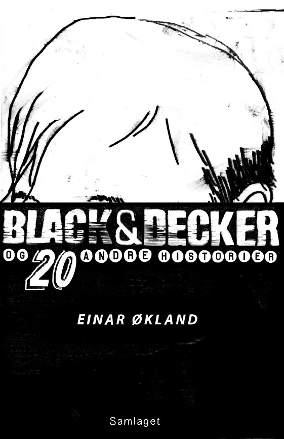 Black & Decker PDF ePub