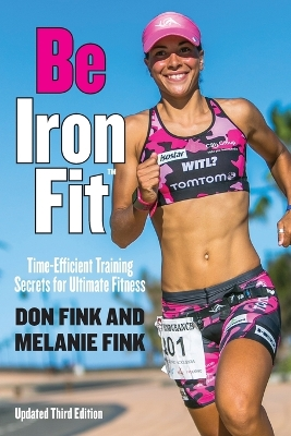 Be IronFit - Don Fink