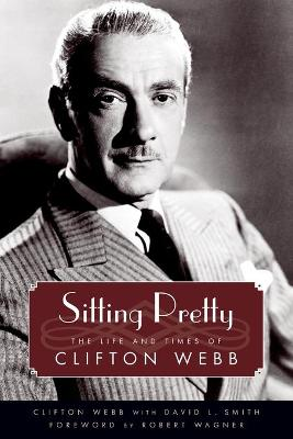 Sitting Pretty - Clifton Webb