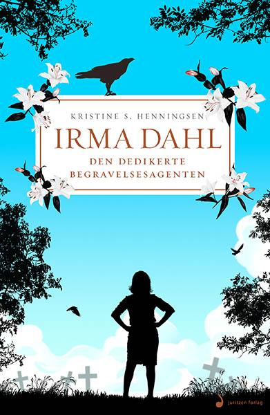 Irma Dahl PDF ePub