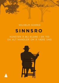 Sinnsro PDF ePub
