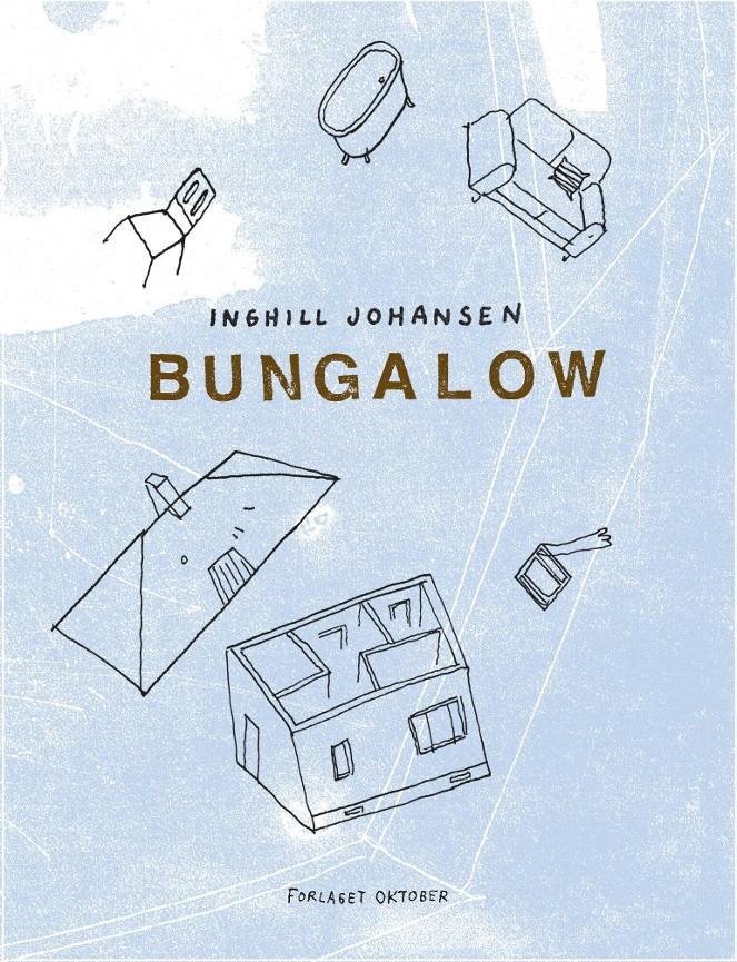 Bungalow PDF ePub