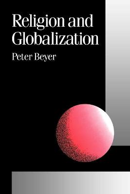 Religion and Globalization - Peter Beyer