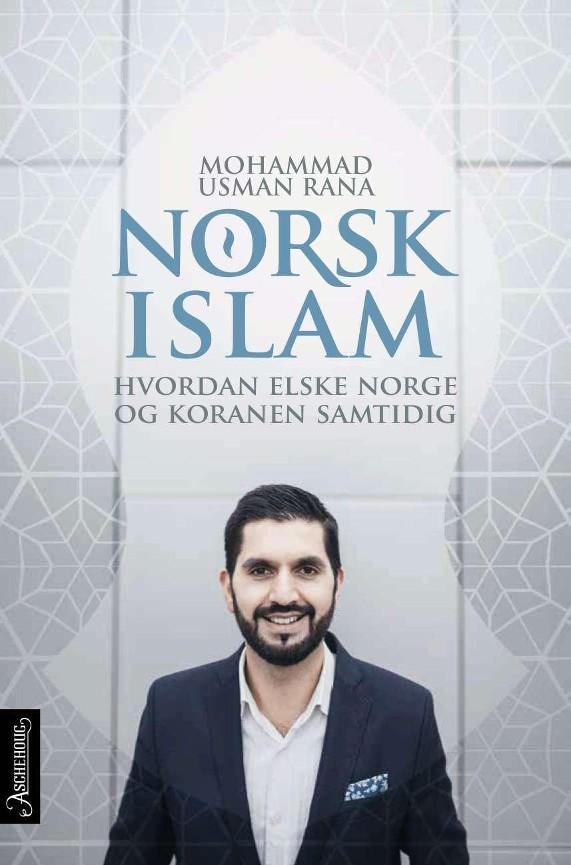 Norsk islam PDF ePub
