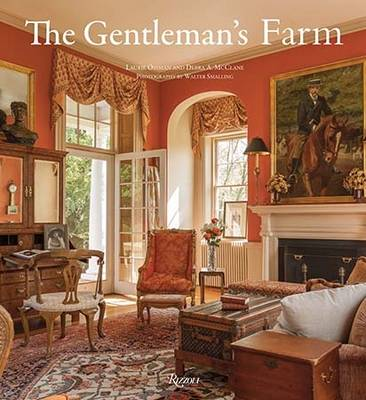 The Gentleman's Farm - Laurie Ossman