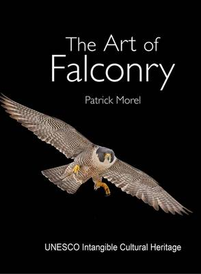 The Art of Falconry - Patrick Morel