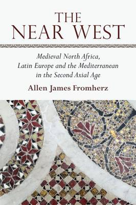 The Near West - Allen Fromherz