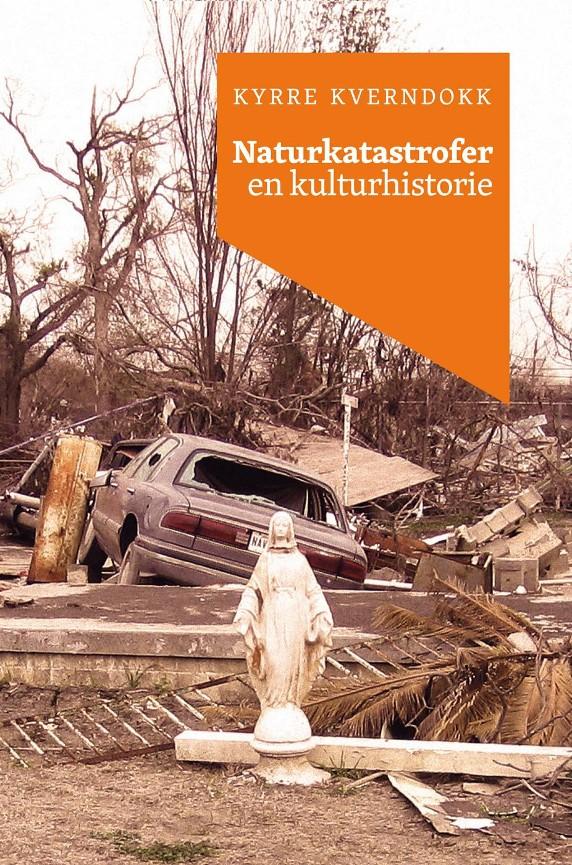 Naturkatastrofer PDF ePub