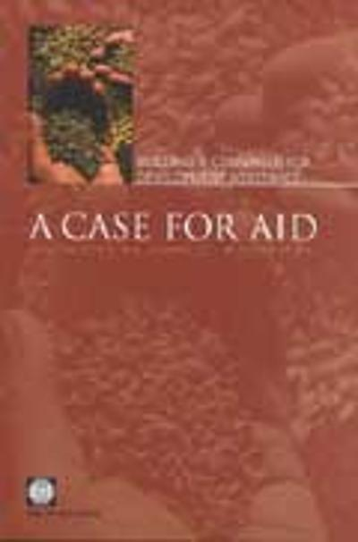A Case for Aid -