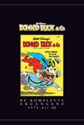 Donald Duck & co - Solveig Thime Disney
