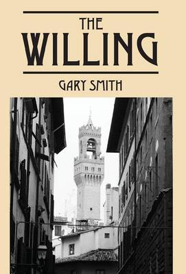 The Willing - Dr Gary Smith
