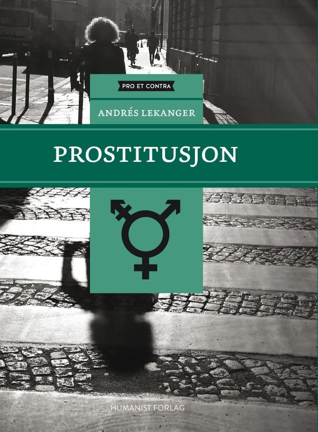 Prostitusjon PDF ePub